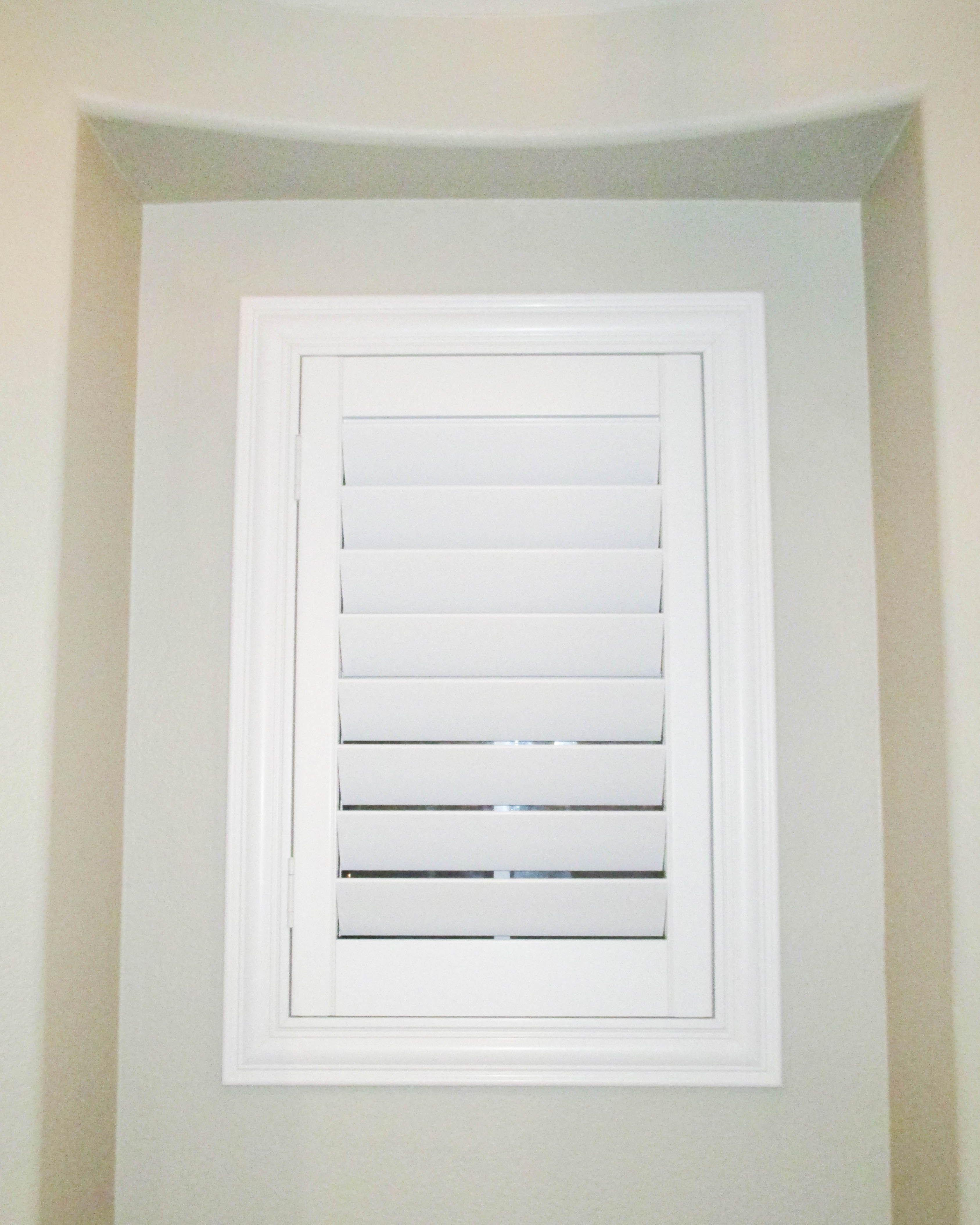 side the composite shutter blinds gallery wood interior shutters
