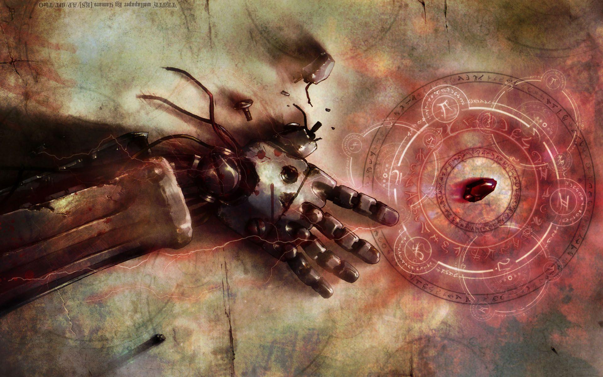 Fullmetal Alchemist Brotherhood Wallpaper Zerochan Anime Image 900 639 Fullmetal Alchemist Brot Fullmetal Alchemist Alchemist Fullmetal Alchemist Brotherhood