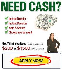 45 Day Online Payday Loans Small Financial Loans Sign Up Funds For Easy Easy Qualifying And Absolutel Payday Loans Online Payday Loans Loans For Bad Credit