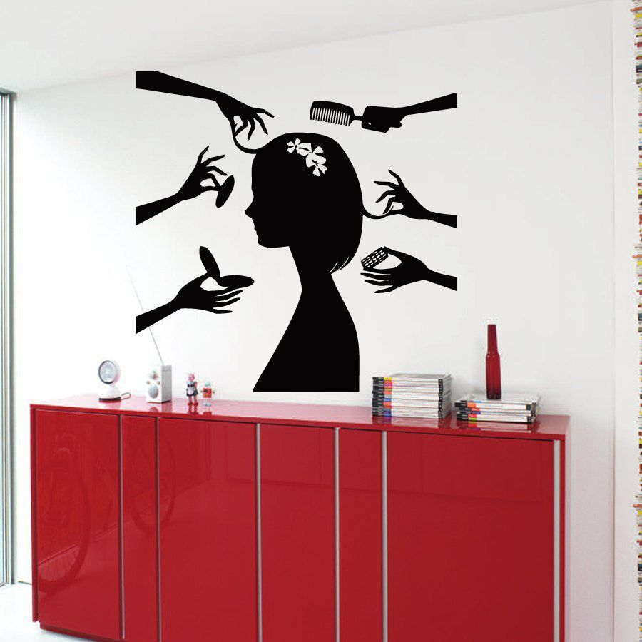 Affordable Wall Art Amusing Decorate Your Home With Beautiful And Affordable Vinyl Decals For Decorating Design