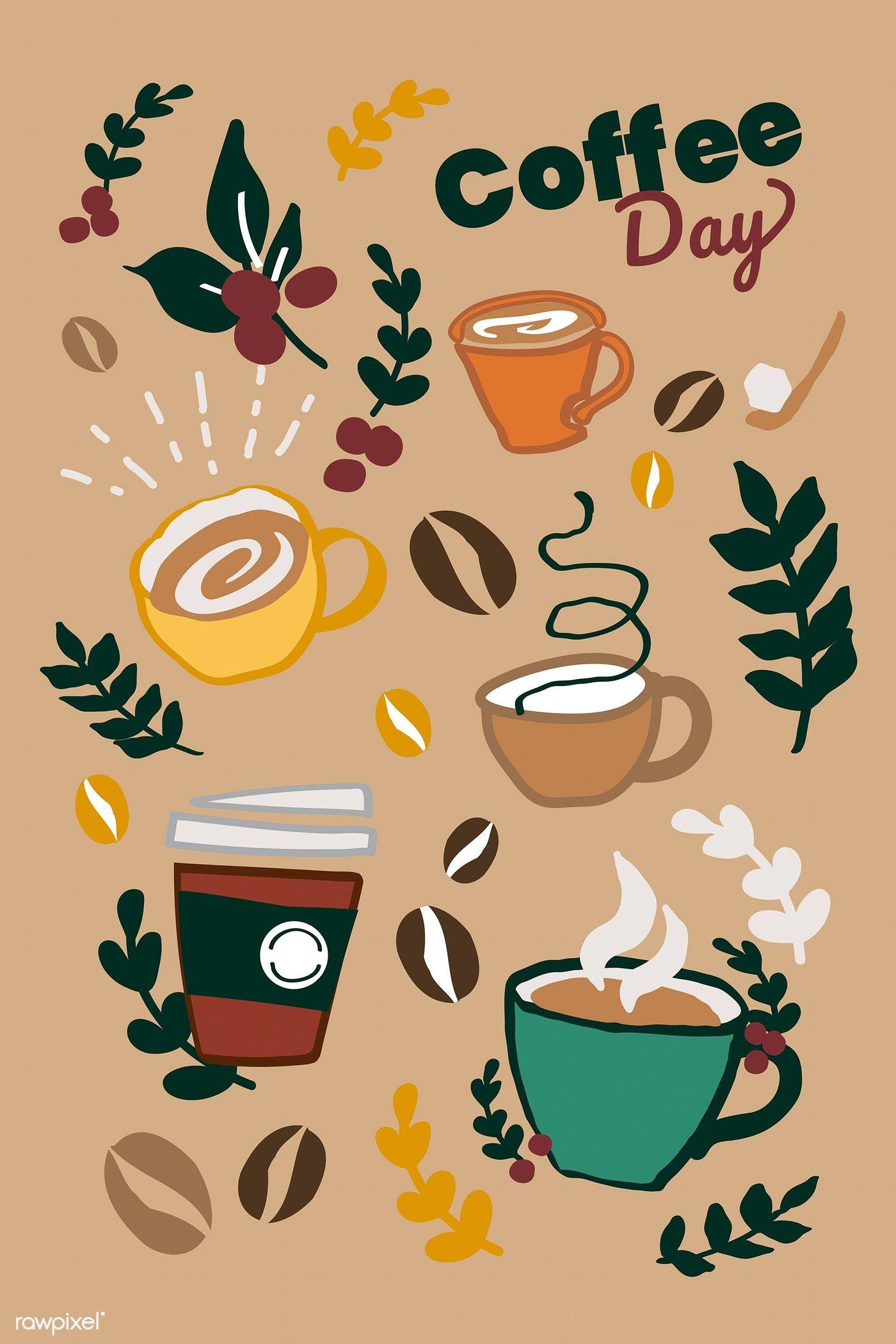 Snow Day Campfire Mug Mugs, Cute coffee mugs, Christmas mugs