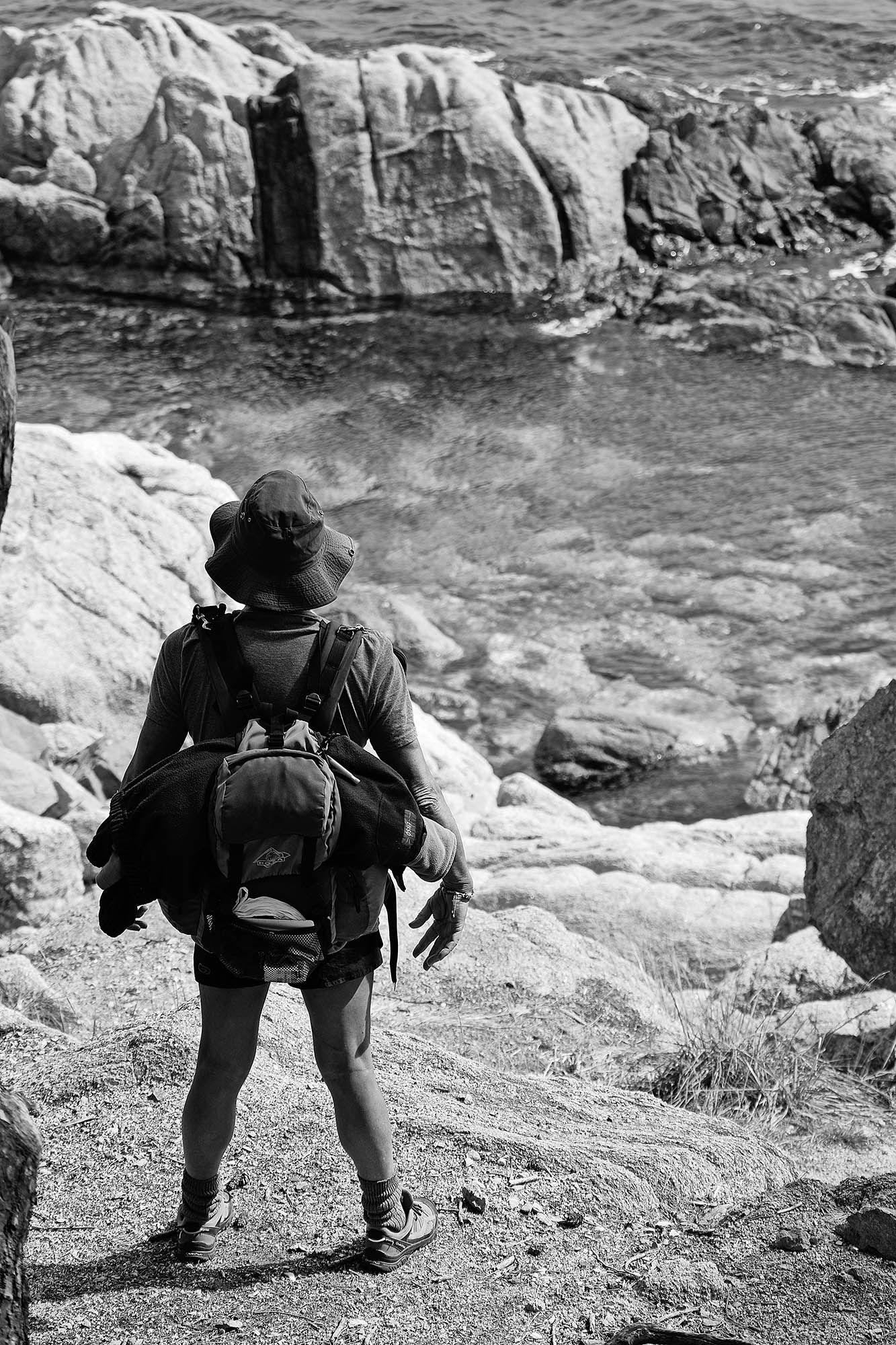 L'excursionista