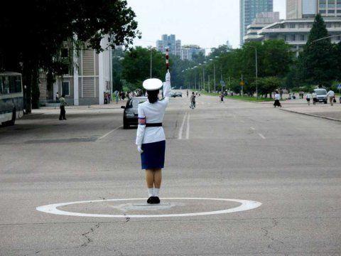 north-korea-vs-south-korea-esw.jpg (480×360)