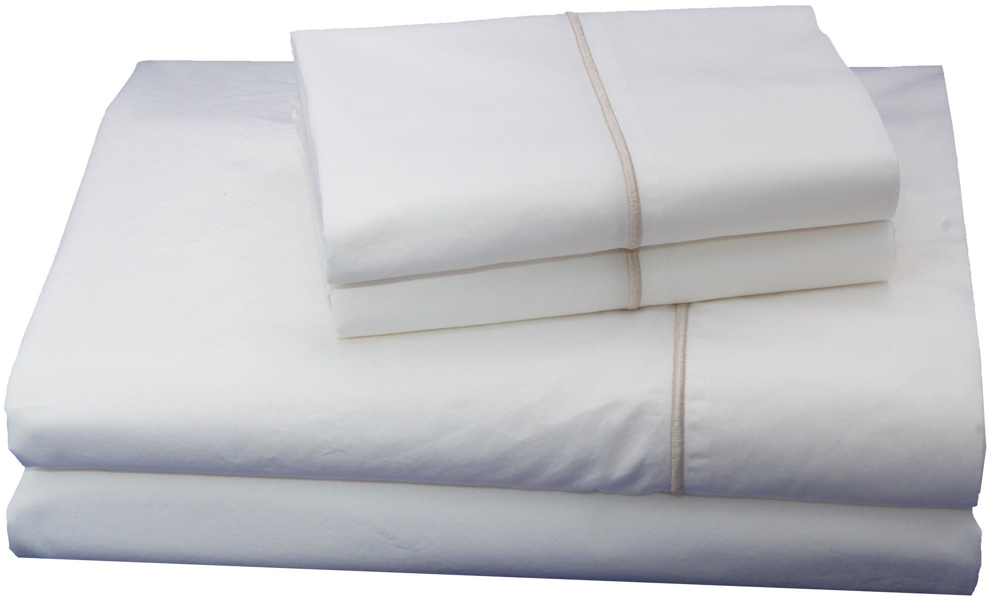 Best 98 reference of bed sheets cotton percale en 2020