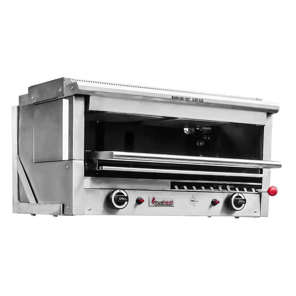 Pin On Commercial Catering Equipment