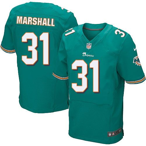 the latest 1db6e 14bf3 dan carpenter jersey miami dolphins 5 youth green elite ...