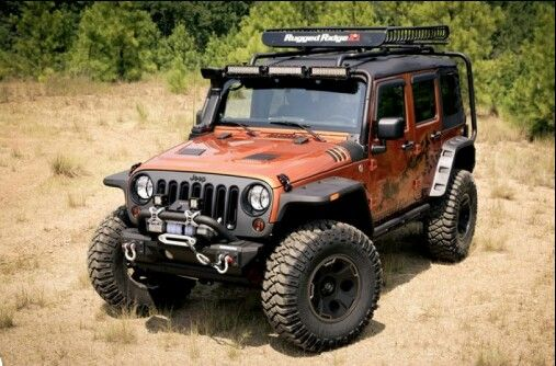 Engine Diagram Further Jeep Wrangler Unlimited Further Jeep Wrangler