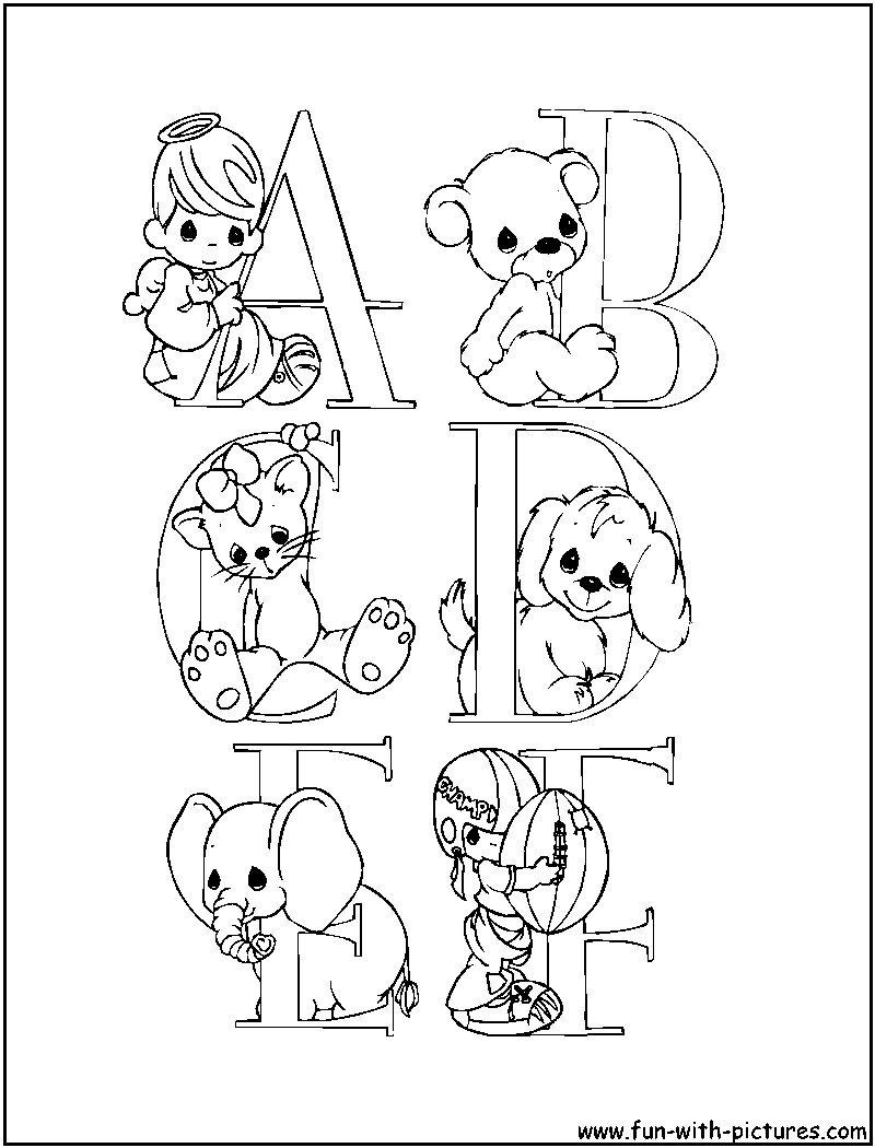 Precious Moments Coloring Pages Inspirational Precious Moments Alphabet Coloring Precious Moments Coloring Pages Unicorn Coloring Pages Alphabet Coloring Pages
