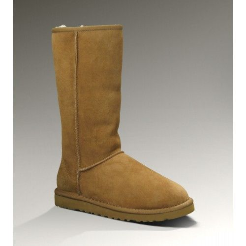 nikeybens on   Ugg boots, Boots, Sneakers fashion