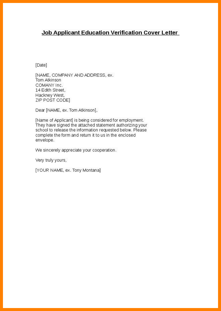 Bank Teller Cover Letter Experience Job Resumed Tips Write For