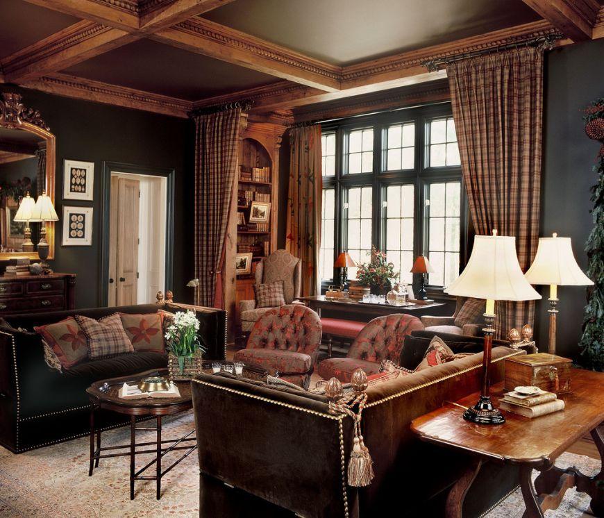 how living room layouts vary around the world living room rh pinterest com