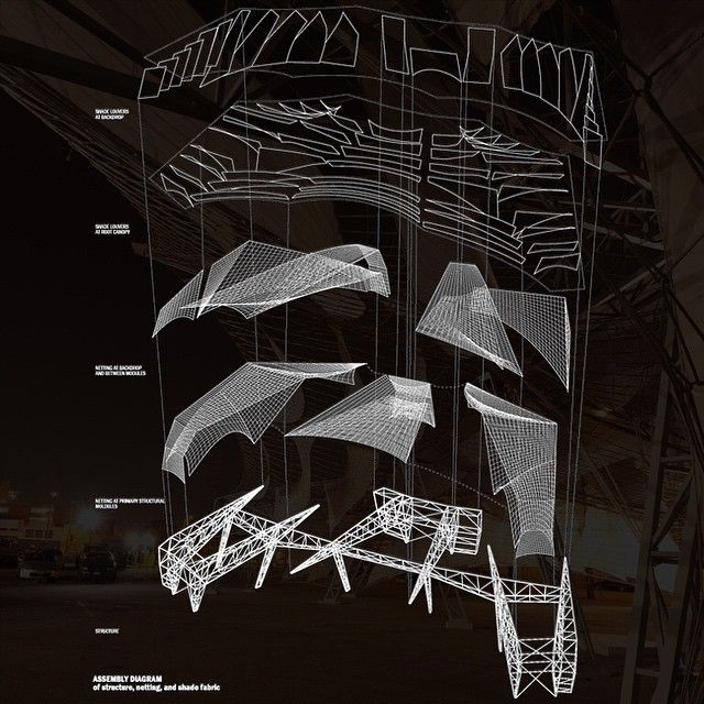 Sci arc yaohua wang project design de diagrams pinterest sci arc yaohua wang project design de diagrams pinterest architecture architectural models and architectural drawings malvernweather Image collections