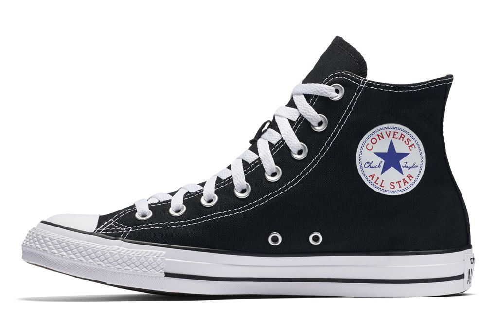 best shoes to buy