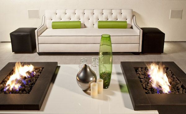 Ordinaire Somers Furniture Convention Furniture Rental, Special Event Furniture  Rental, Manufacturer Of Furniture At