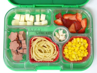 Lunches in a yumbox hot dog flowers and 3 photo gallery bento lunches in a yumbox hot dog flowers and 3 photo gallery forumfinder Choice Image