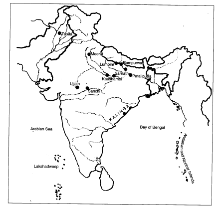 NCERT Solutions for Class 6th Social Science History