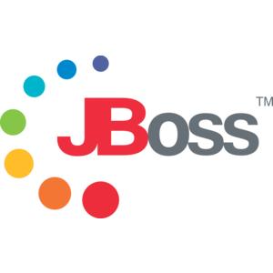 www.bisptrainings.com course JBoss-WildFly-Application-Server #JBoss ...
