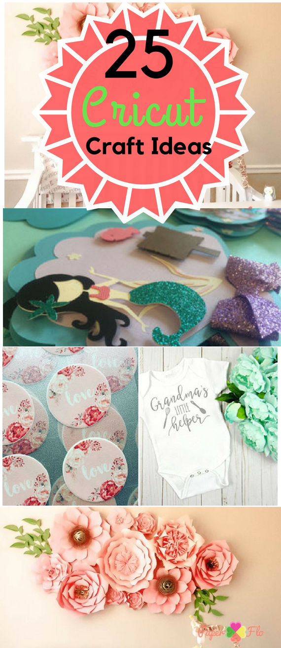 Crafts to Make and Sell for Profit #craftstomakeandsell