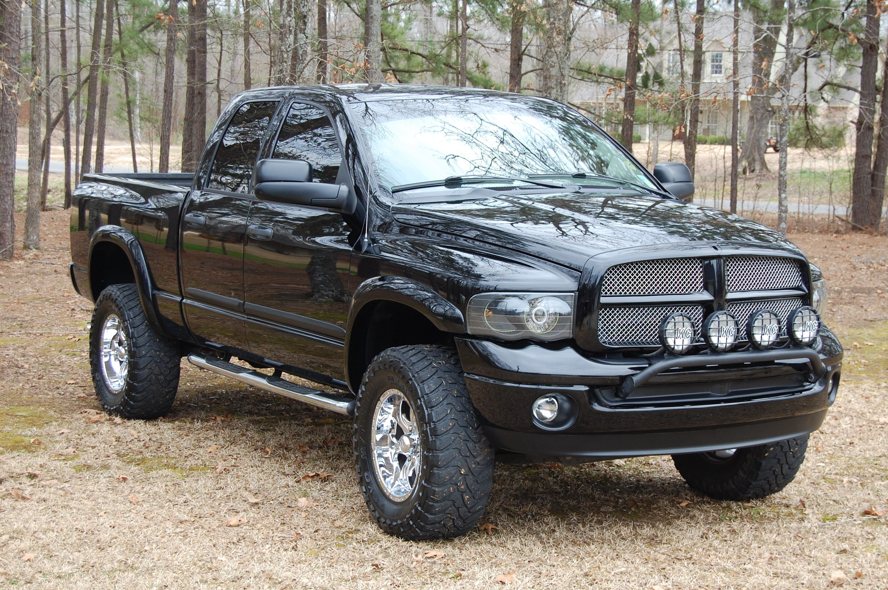 view another bmgamble 2005 dodge ram 1500 quad cab post. Black Bedroom Furniture Sets. Home Design Ideas