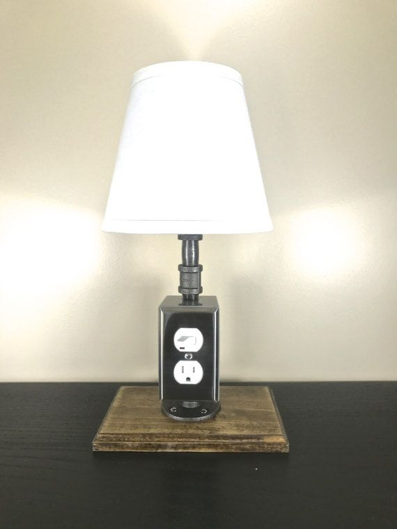 Etsy 99 industrial lamps industrial lightings edison lamp kids room decor lamp