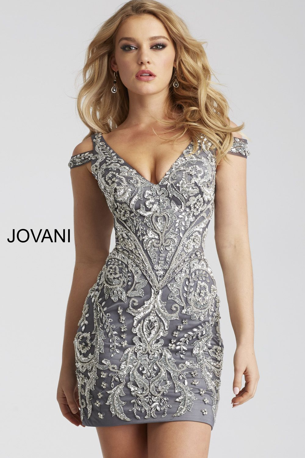 Jovani 54546 | Prom, Prom dress stores and Formal