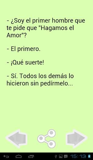 chistes-verdes-en-espanol-3.png (300×512)