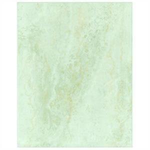 Merola Tile Joya Verde 8 In X 10 Ceramic Wall 11