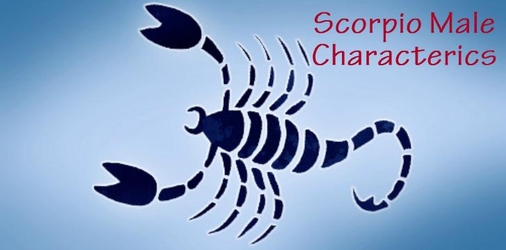 Fiskene mand dating scorpio kvinde