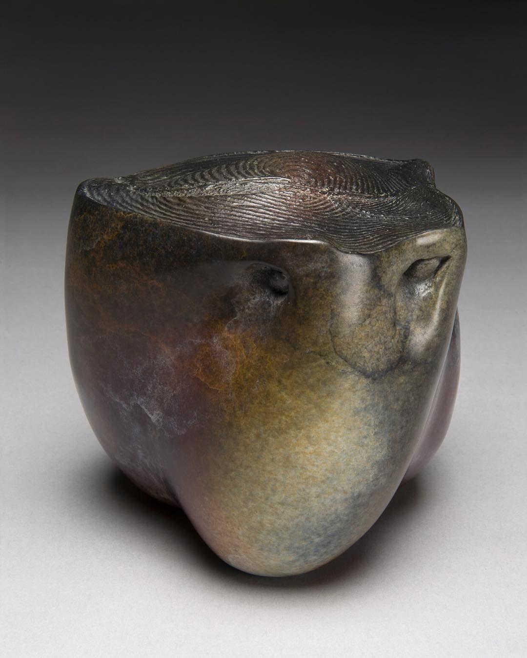 David Kuraoka #ceramics