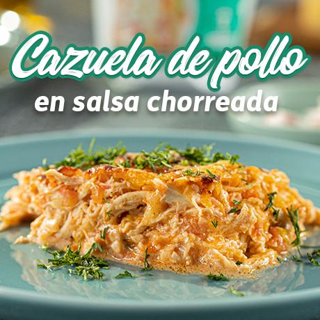fa092b8d667b721aafa89a005755de25 - Recetas Pollo Salsa