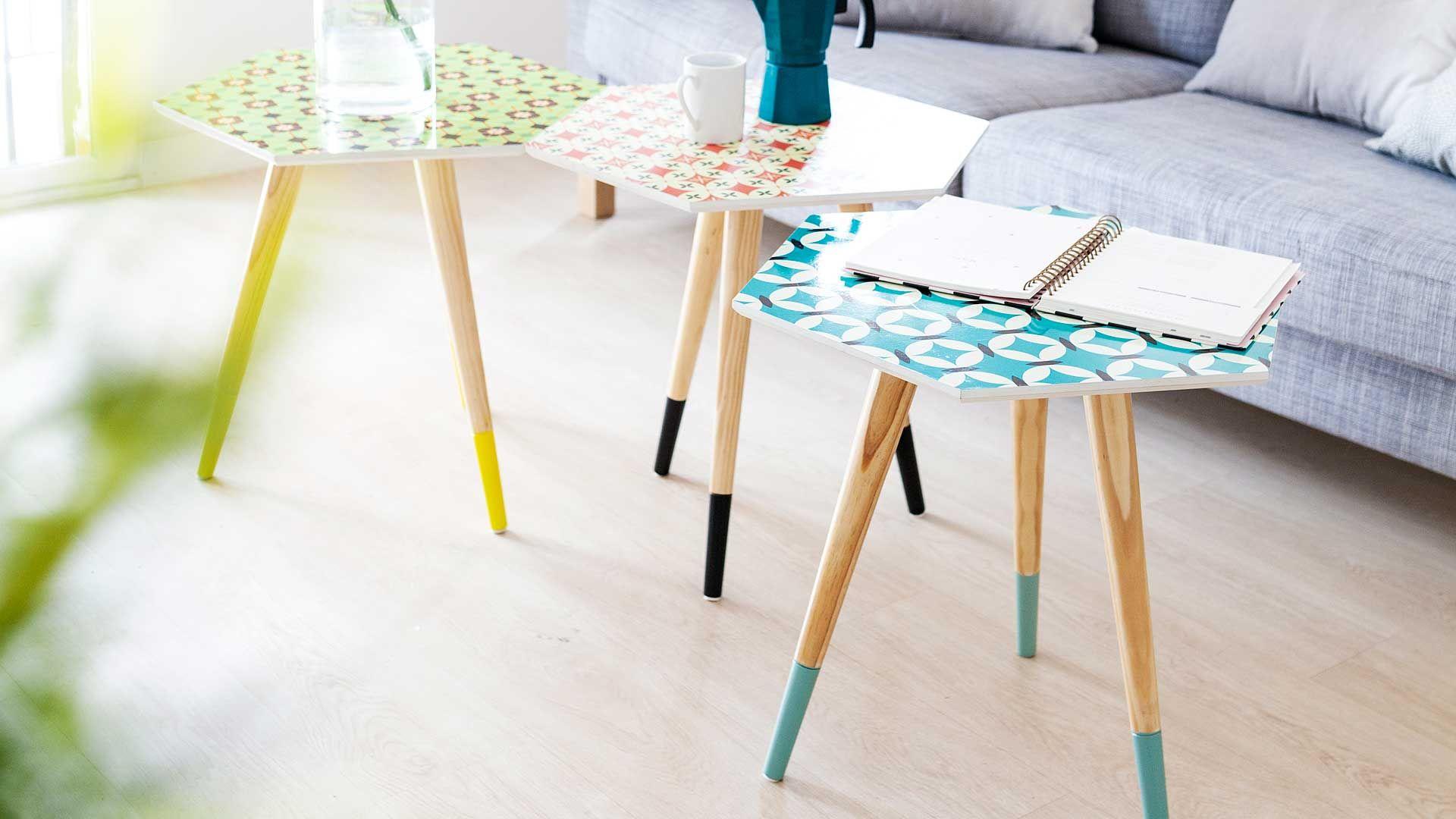 Hackeos analógicos\' o cómo tunear muebles de Ikea - Yorokobu | cosas ...