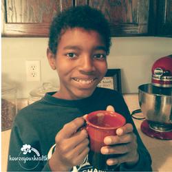 healthy hot chocolate // hot chocolate recipe // healthy marshmallows // marshmallow recipe #healthymarshmallows healthy hot chocolate // hot chocolate recipe // healthy marshmallows // marshmallow recipe #healthymarshmallows