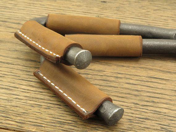 Rifle Hanger Rifle Hooks Gun Hooks Rifle Wall Rack