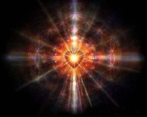Healing the Divine Wound, Unveiling the Sacred Heart – Asheville, NC July 26-29 With Diane Poole-Heller a fantastic very experienced facilitator teaching combining somatic experiencing and attchment styles