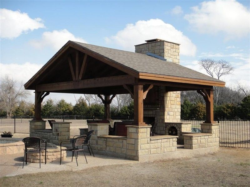 Full Gable Patio Covers Gallery Highest Quality Waterproof Patio