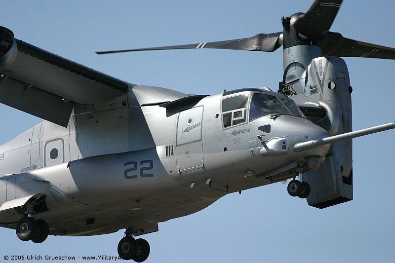 Photos Bell-Boeing MV-22 Osprey MilitaryAircraftde - Aviation - boeing aerospace engineer sample resume