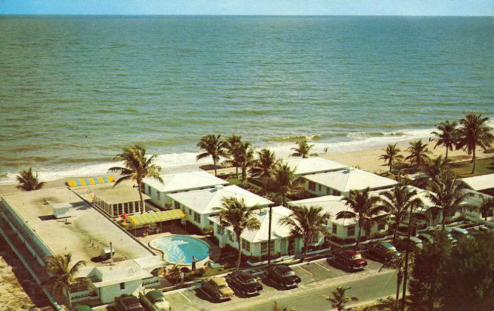 fa0987b8ea072db31d1e88cd0729ffe2 - Gardens By The Sea South Pompano Beach