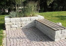Bildergebnis Fur Hochbeet Mit Bank Garten Banke Garten Sitzecken Garten