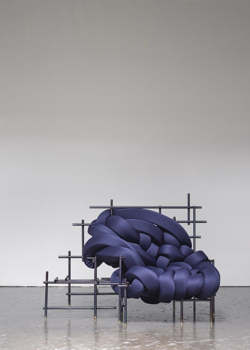 Armchair Near Me Lawless Chair By Evan Fay Led Leuchten Pinterest