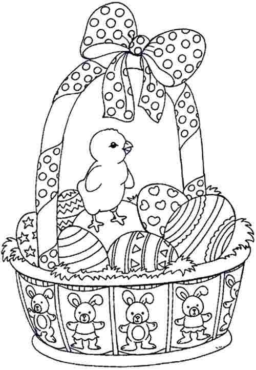 If Anyone Really Want To Obtain The Printable Free Colouring Pages
