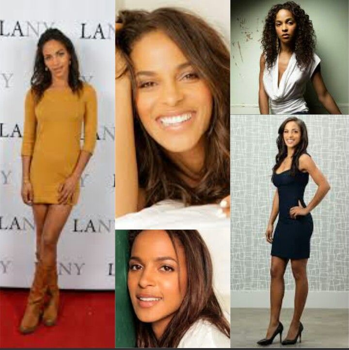 Image result for MEGALYN ECHIKUNWOKE