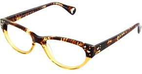 Try-on the Betsey Johnson 135 Vintage Hearts at glasses.com ( want these sooooooo bad. Their perfect! )