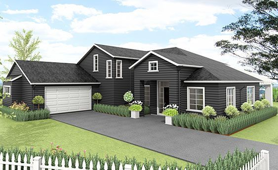 Classic Country Style House Plans Country Style House Plans Luxury House Plans Classic Country Style