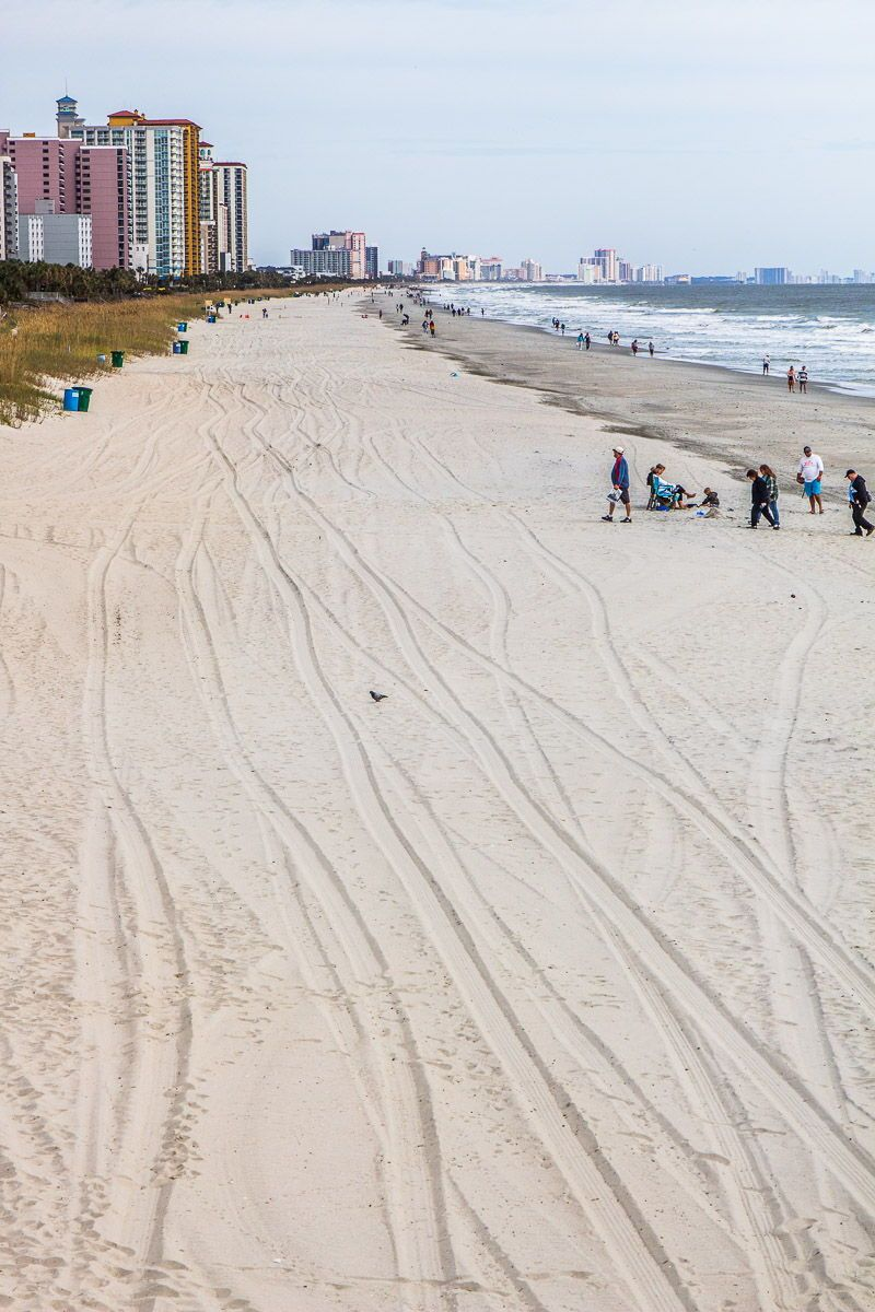 16 fun things to do in myrtle beach with kids or without y rh pinterest com