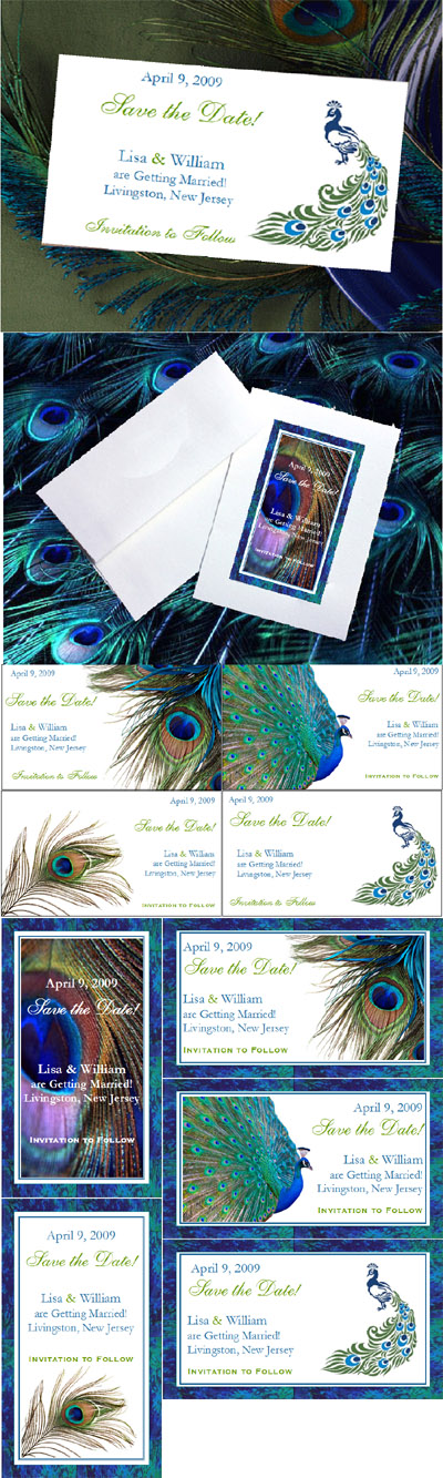 LMK Gifts captures the elegance and richness