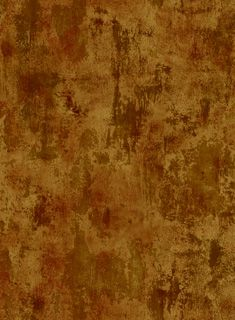 Abstract Wallpapers To Tropical Country Textured Western