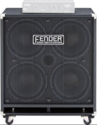 rumble 410 speaker cabinet van de moer instruments instruments rh pinterest com