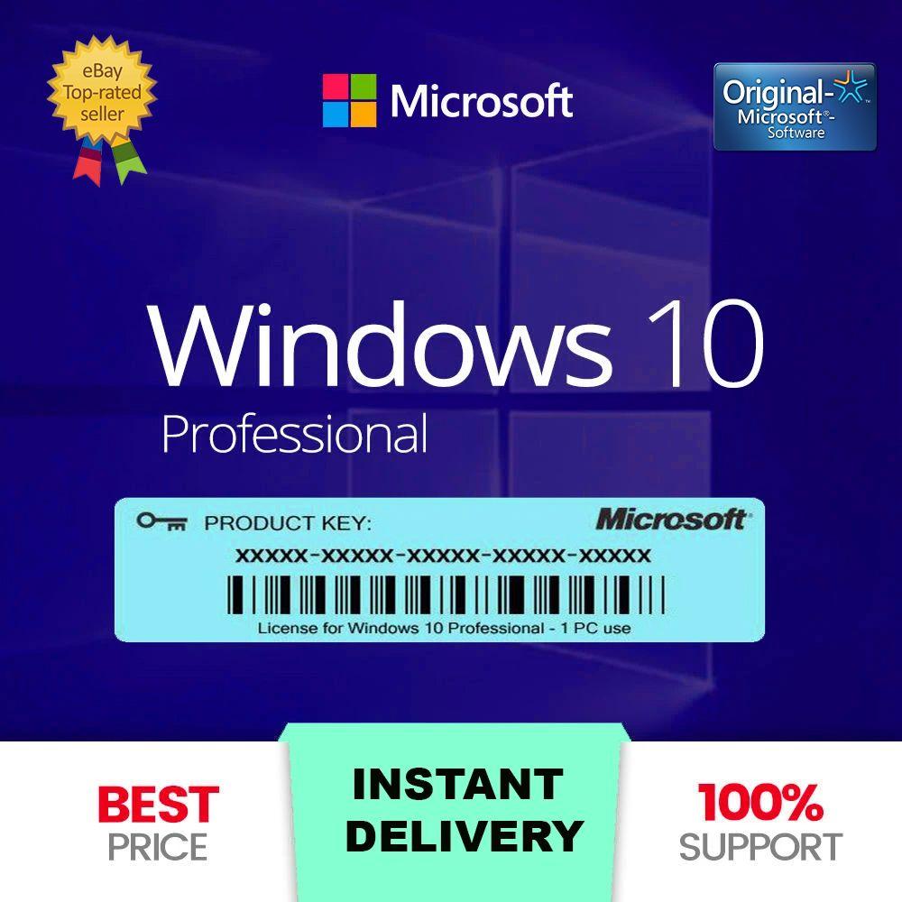 fa0a47e47935220b2f6efc201385653d - How To Get A Product Key For Windows 10 Pro