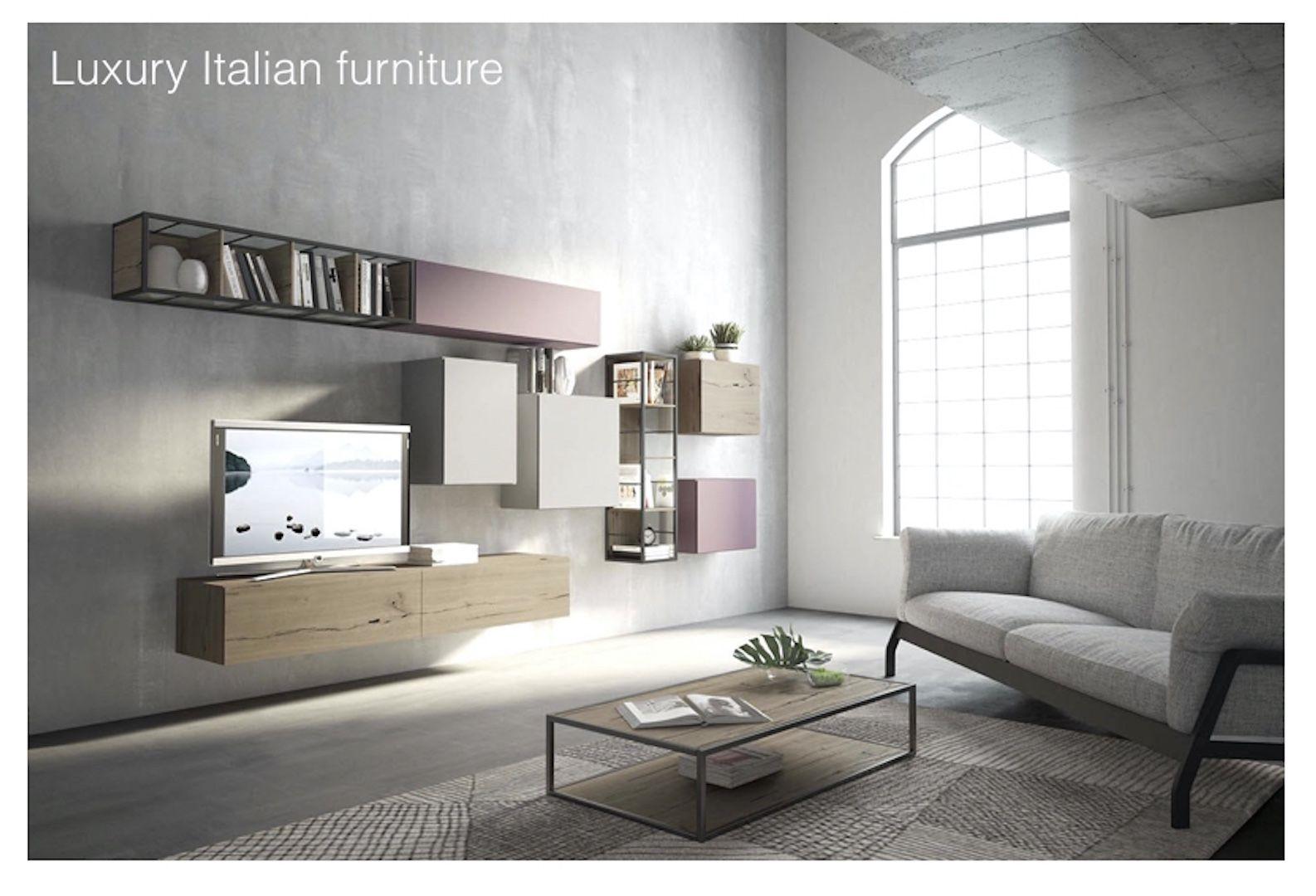 Italian Furniture New York Italian Furniture Stores Italian Furniture Retailers Italian Furniture Stores Italian Furniture Design Italian Furniture Modern
