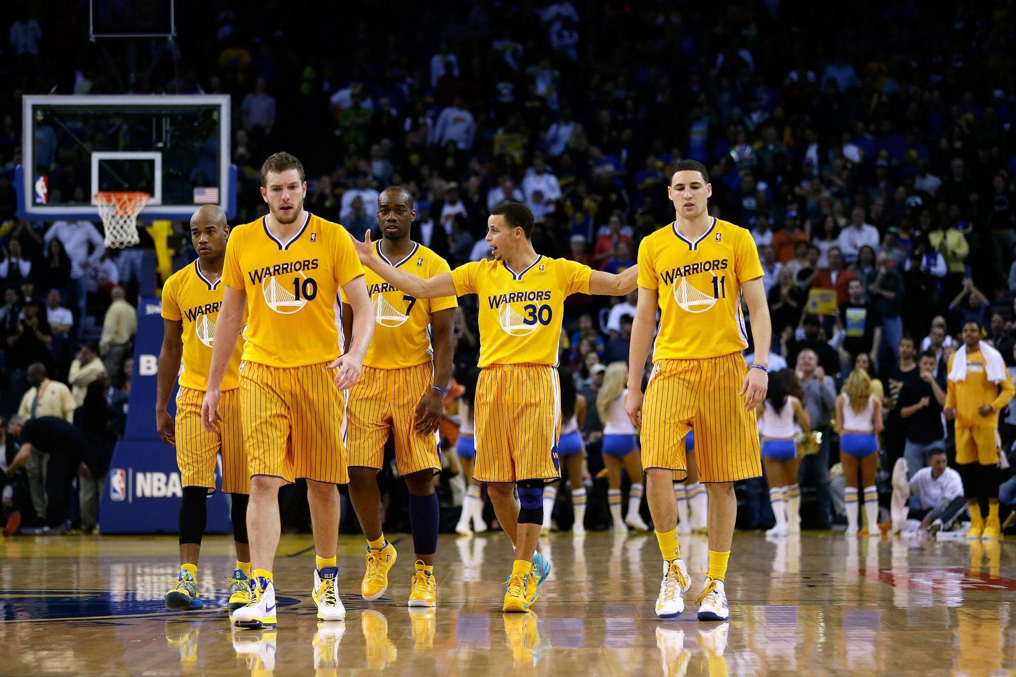 GOLDEN STATE WARRIORS nba basketball wallpaper x | HD Wallpapers ...